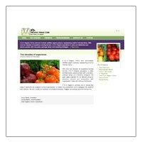 AA Organics