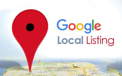 Getting Set Up With Google Local