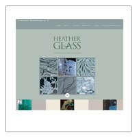 Heather Glass (WordPress)