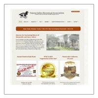 Pajaro Valley Historical Association