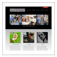 William James Association (WordPress: Divi with Premium Theme)